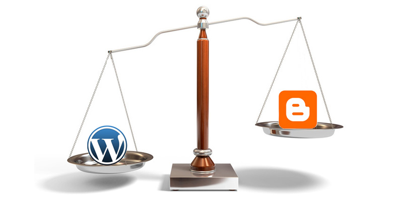 wordpress-vs-blogspot