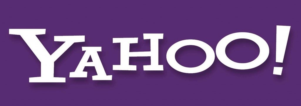yahoo-directory-coming-to-end